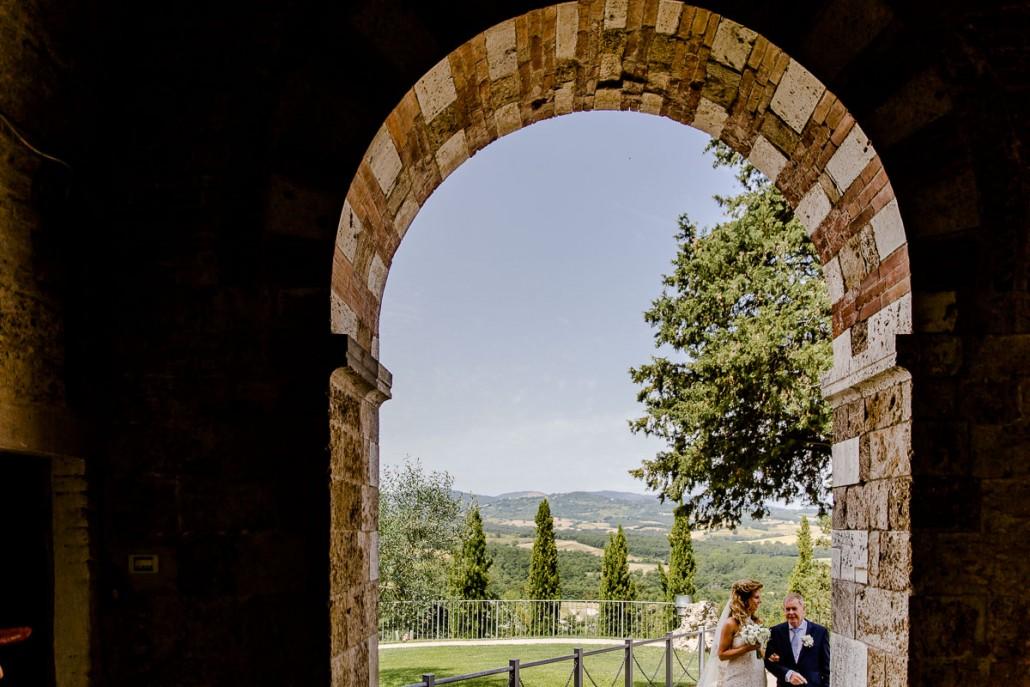 bruidsfotografie_italie_trouwen-10