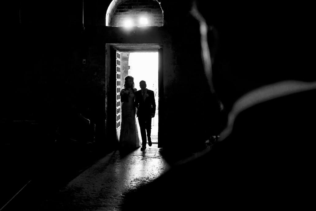 bruidsfotografie_italie_trouwen-11