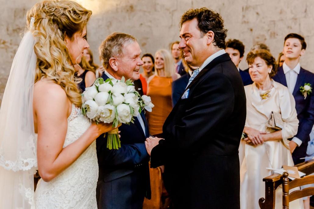 bruidsfotografie_italie_trouwen-12