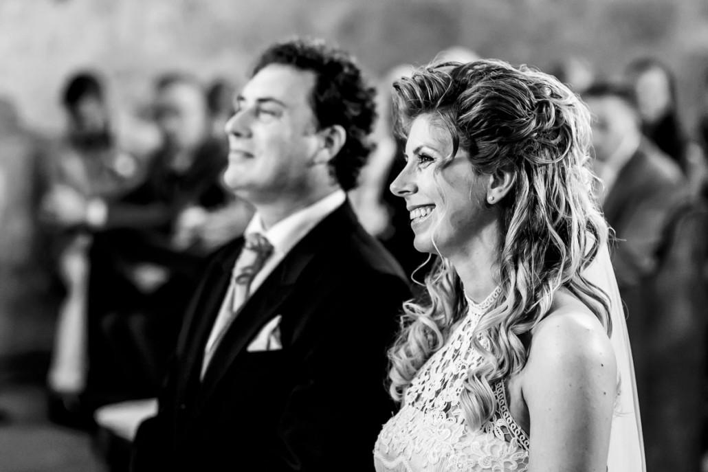 bruidsfotografie_italie_trouwen-14