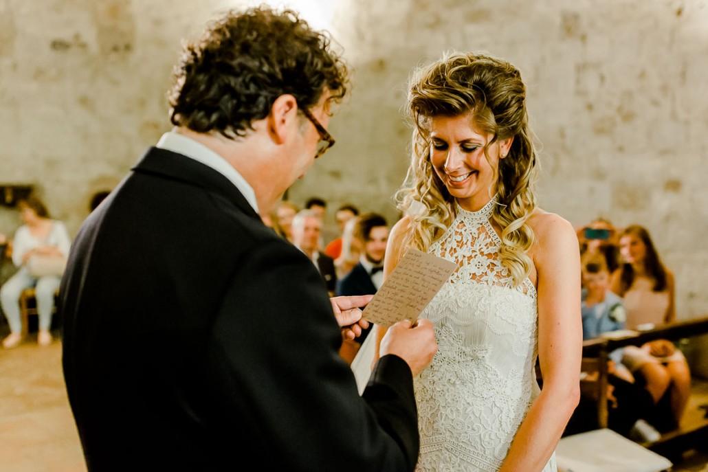 bruidsfotografie_italie_trouwen-16