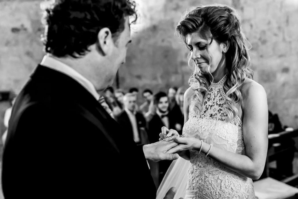 bruidsfotografie_italie_trouwen-18