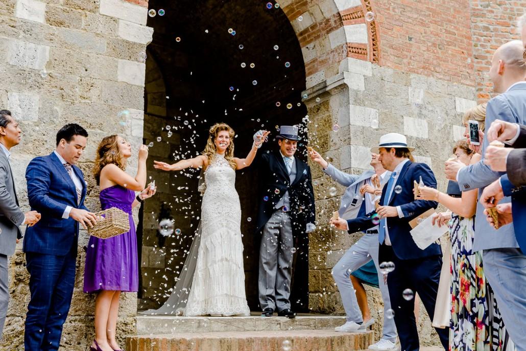 bruidsfotografie_italie_trouwen-19