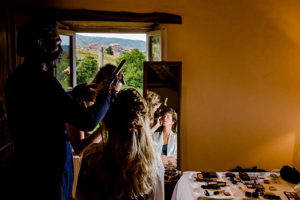 bruidsfotografie_italie_trouwen-2