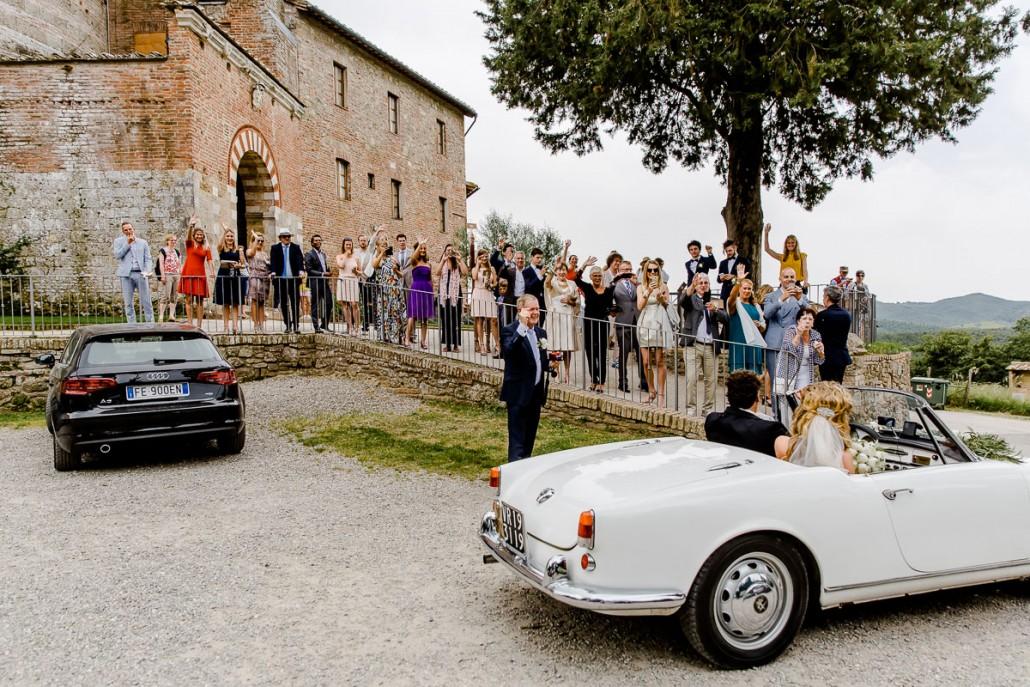 bruidsfotografie_italie_trouwen-20