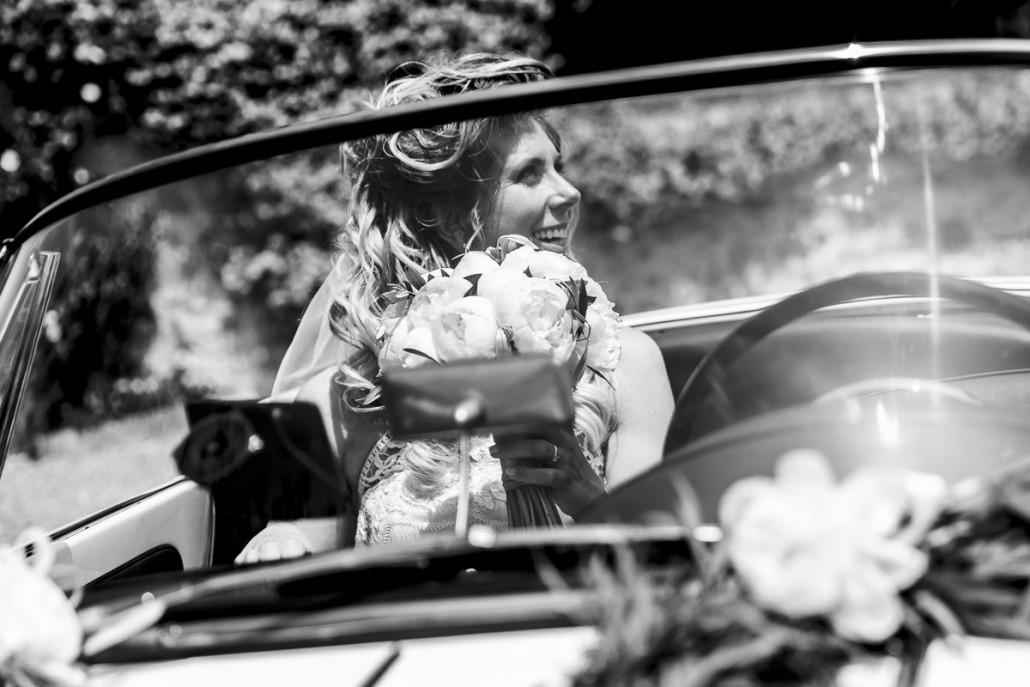 bruidsfotografie_italie_trouwen-21