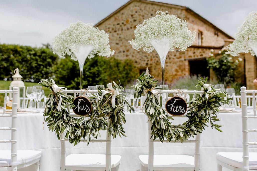 bruidsfotografie_italie_trouwen-22