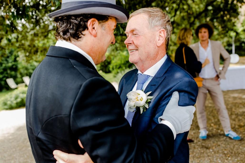 bruidsfotografie_italie_trouwen-23