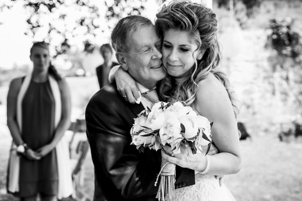 bruidsfotografie_italie_trouwen-24