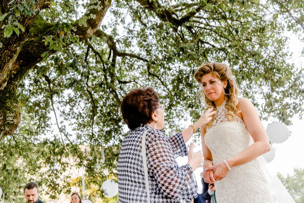 bruidsfotografie_italie_trouwen-25
