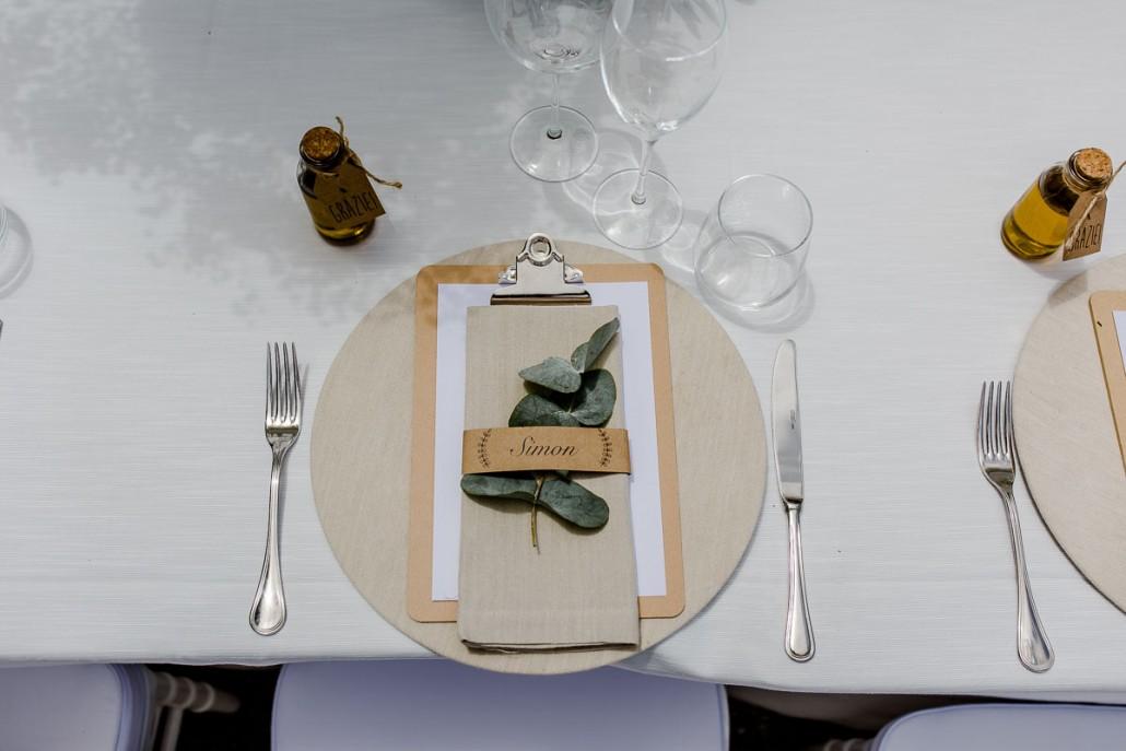 bruidsfotografie_italie_trouwen-27