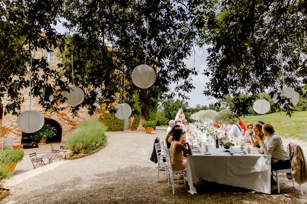 bruidsfotografie_italie_trouwen-29