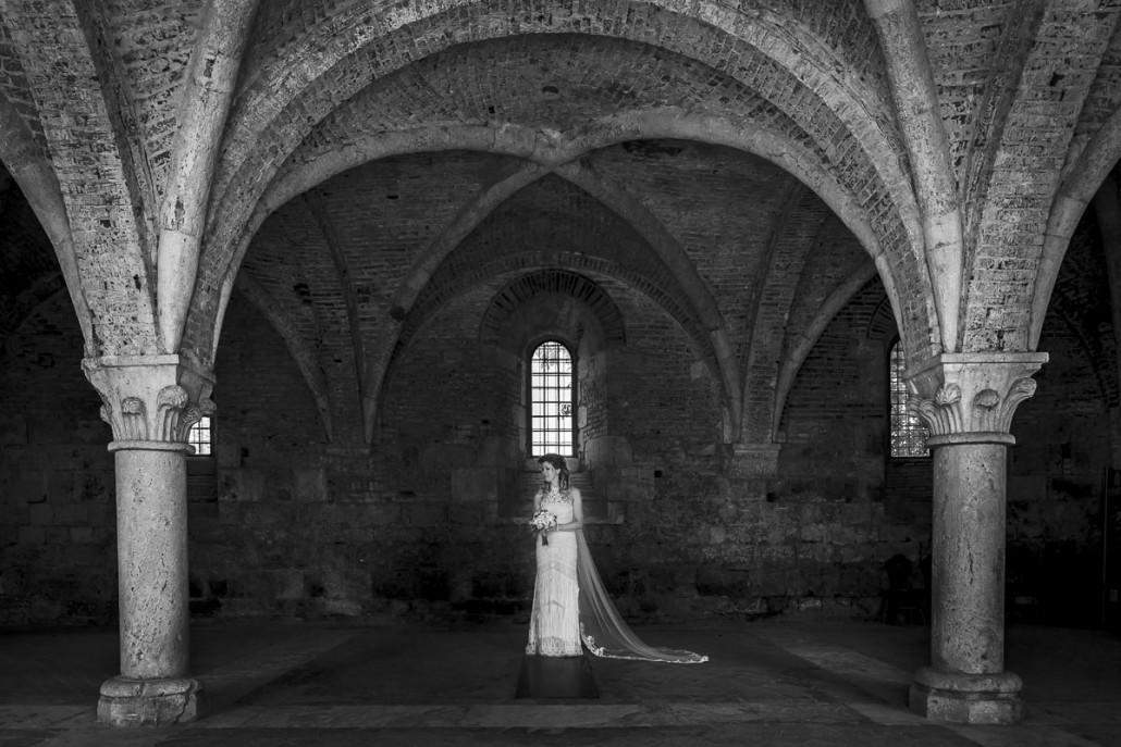 bruidsfotografie_italie_trouwen-31