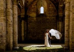 bruidsfotografie_italie_trouwen-32