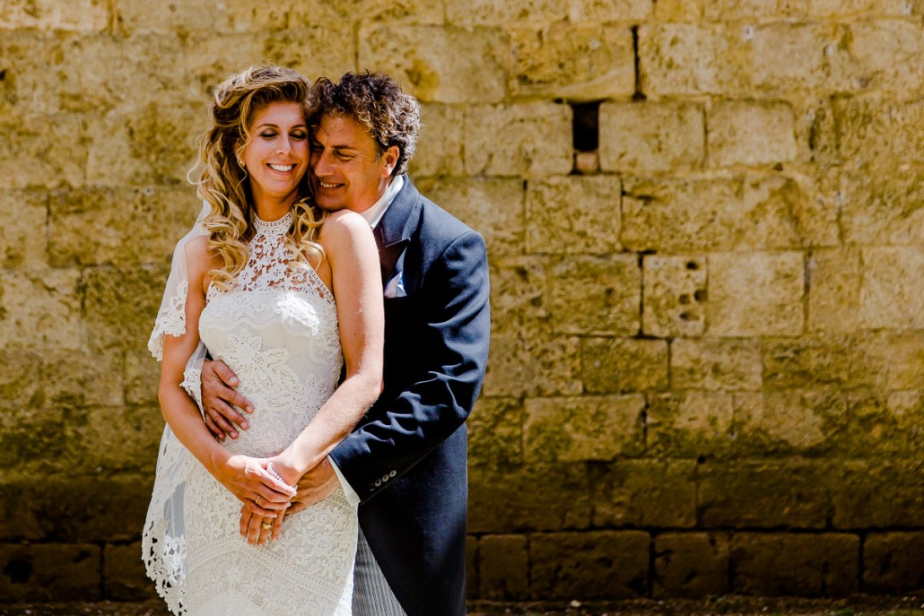 bruidsfotografie_italie_trouwen-33