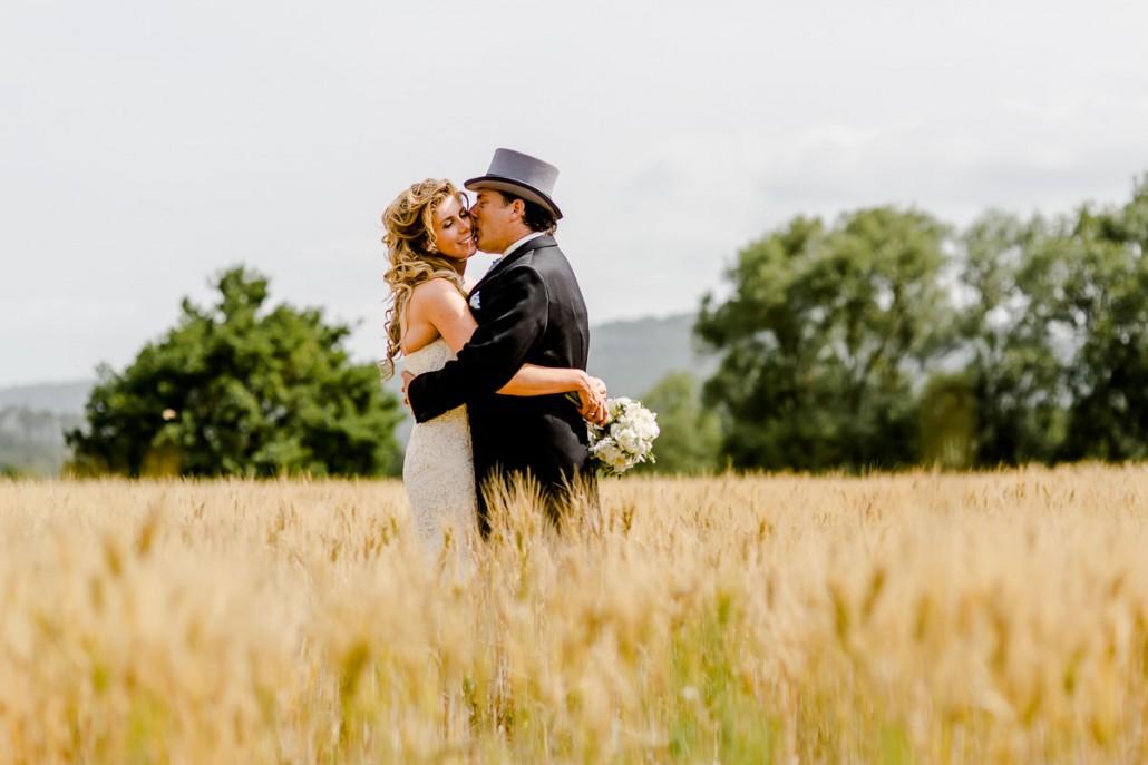 bruidsfotografie_italie_trouwen-34