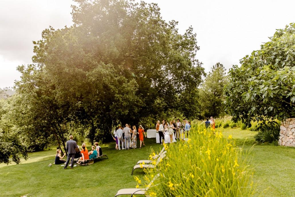 bruidsfotografie_italie_trouwen-37