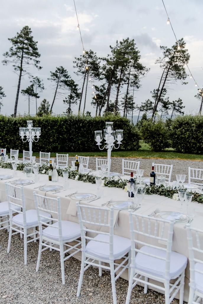 bruidsfotografie_italie_trouwen-40