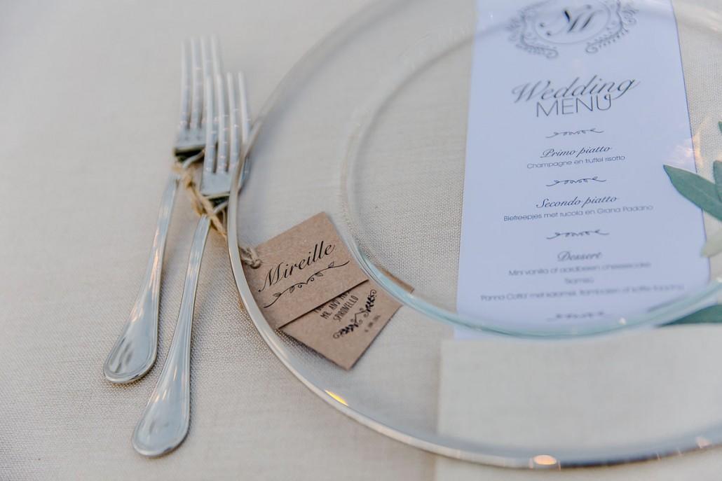 bruidsfotografie_italie_trouwen-41