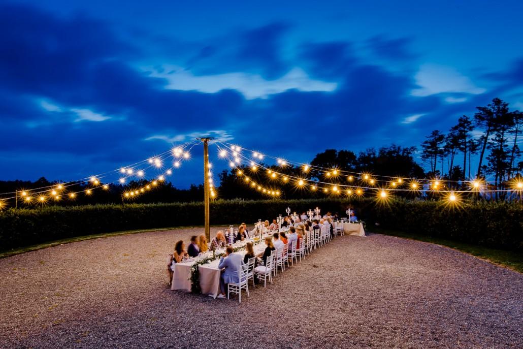bruidsfotografie_italie_trouwen-43