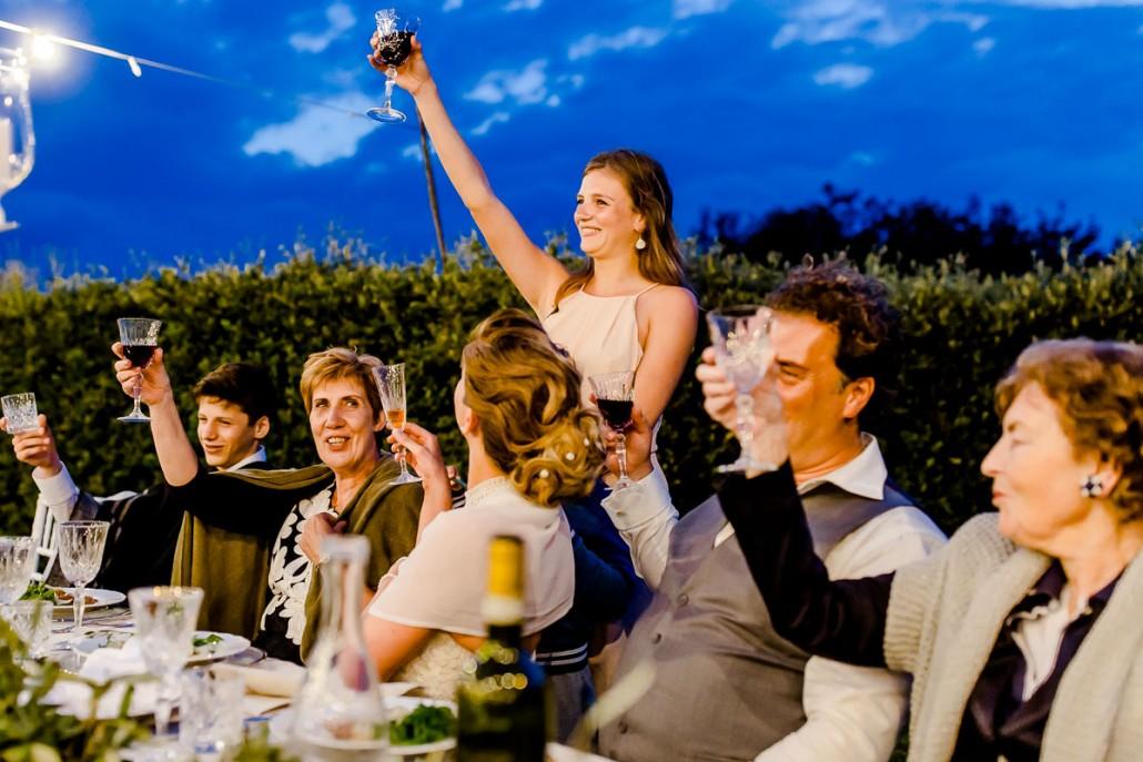 bruidsfotografie_italie_trouwen-44