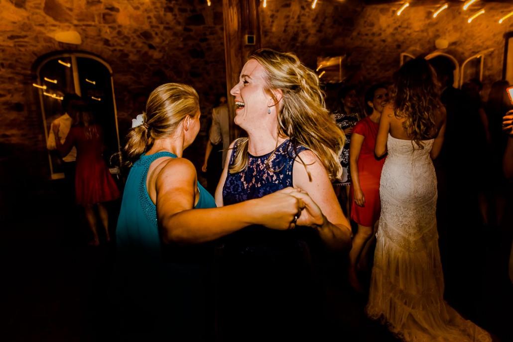 bruidsfotografie_italie_trouwen-46