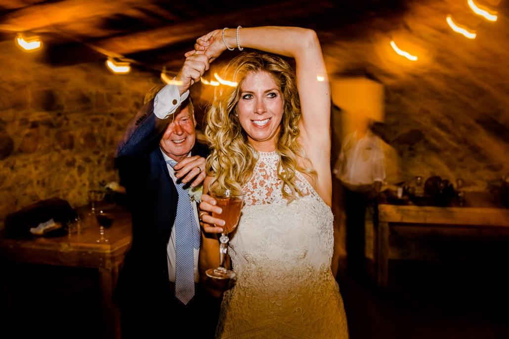 bruidsfotografie_italie_trouwen-48