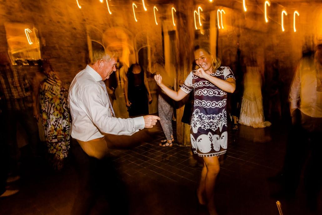 bruidsfotografie_italie_trouwen-49