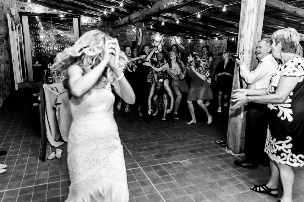bruidsfotografie_italie_trouwen-50