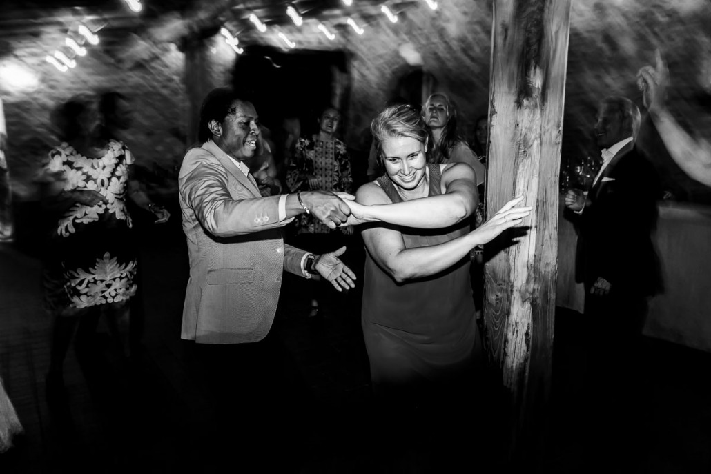 bruidsfotografie_italie_trouwen-52