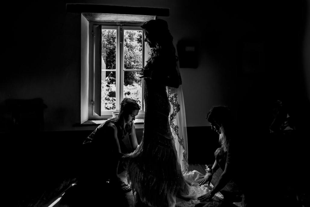 bruidsfotografie_italie_trouwen-9