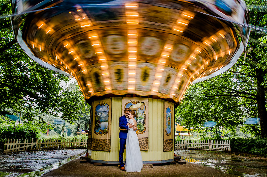festival_bruiloft_bruidsfotografie-30
