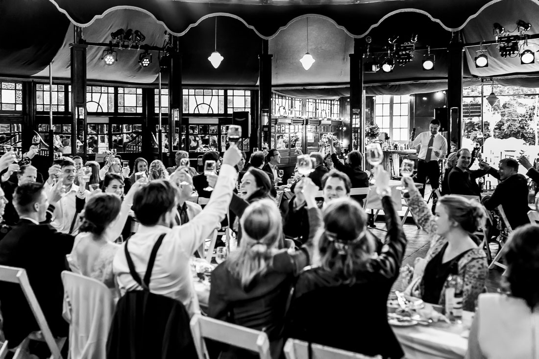 festival_bruiloft_bruidsfotografie-37