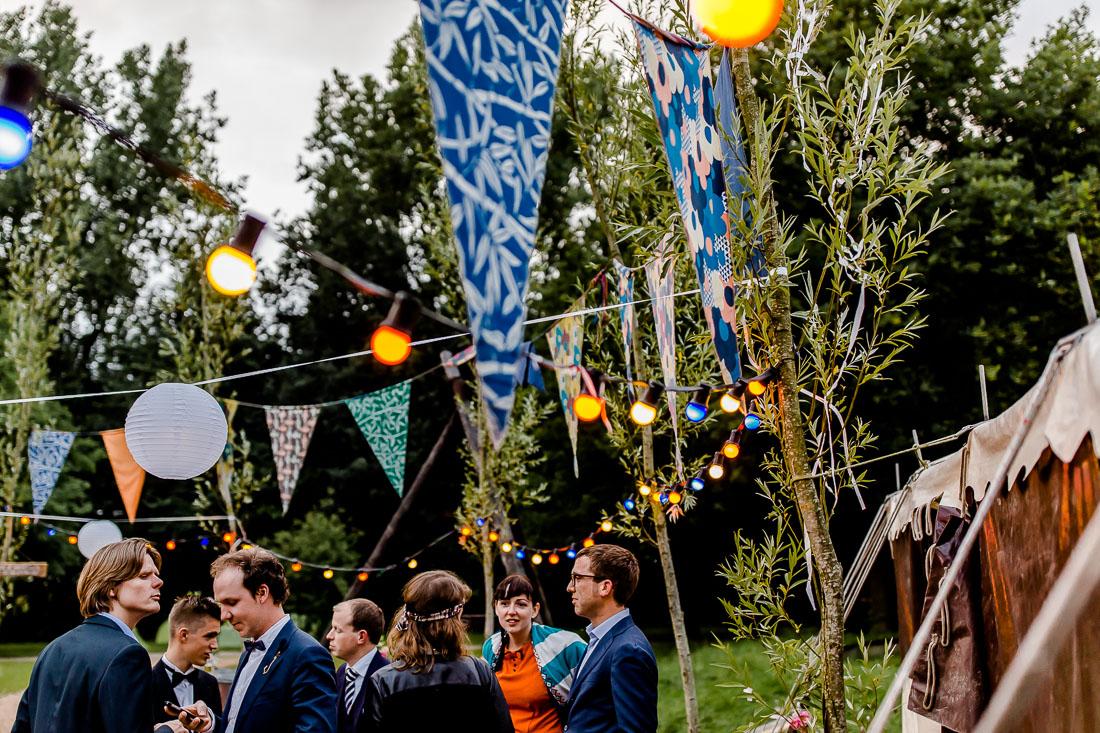 festival_bruiloft_bruidsfotografie-39