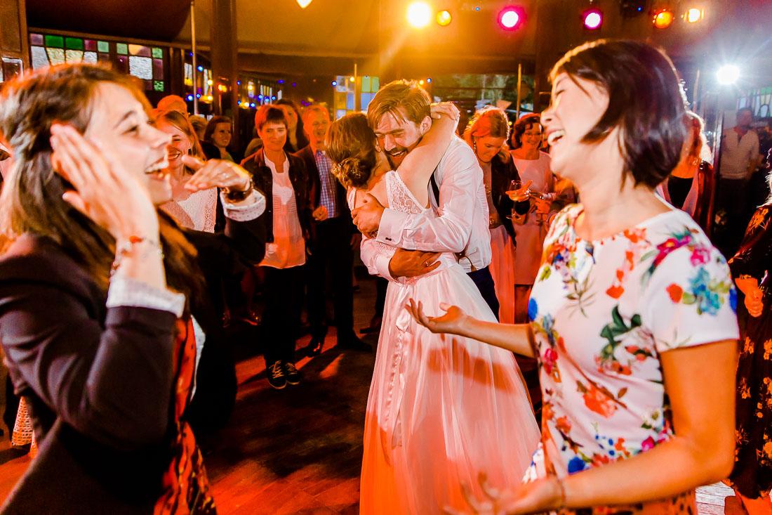 festival_bruiloft_bruidsfotografie-40