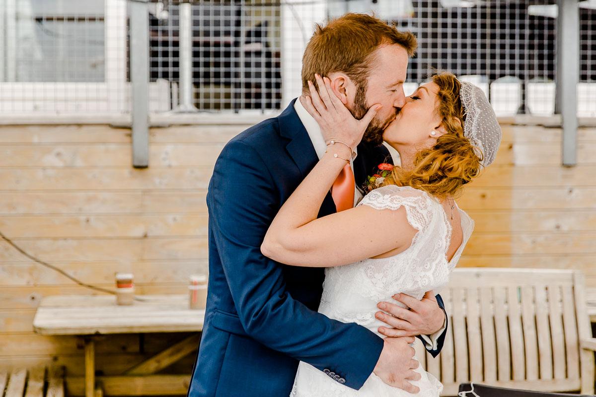 bruidsfotograaf_groningen-10