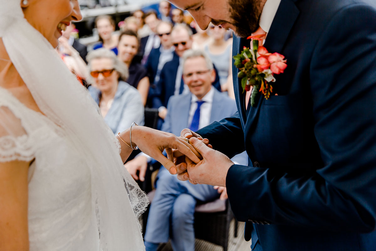 bruidsfotograaf_groningen-11