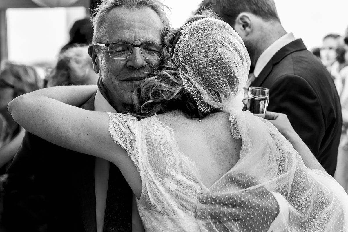 bruidsfotograaf_groningen-12