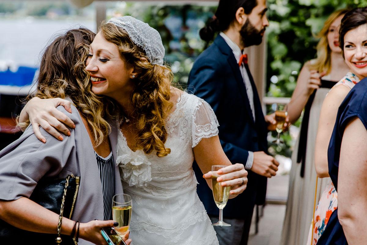 bruidsfotograaf_groningen-13