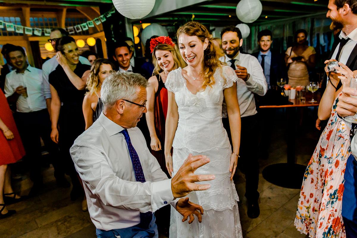 bruidsfotograaf_groningen-29