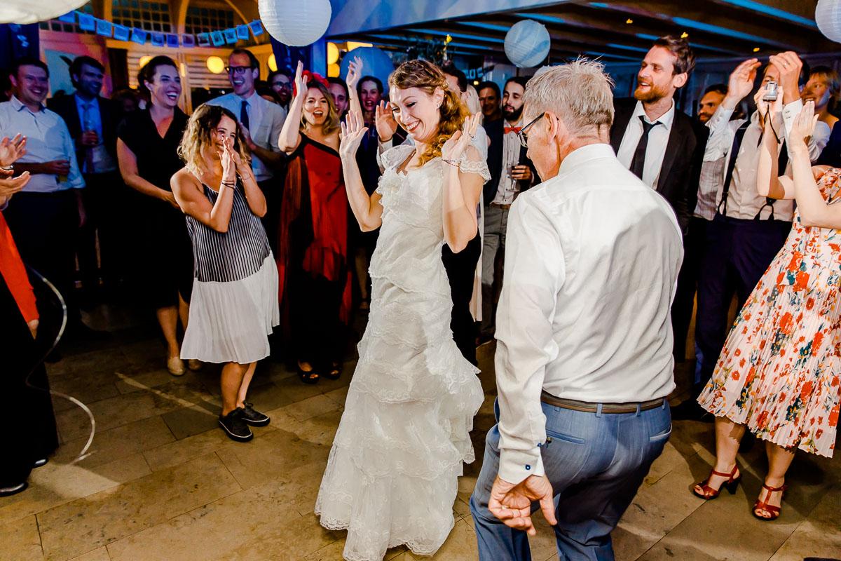 bruidsfotograaf_groningen-30