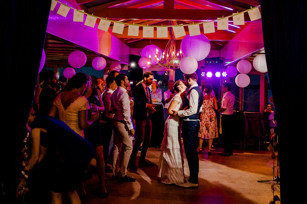 bruidsfotograaf_groningen-32