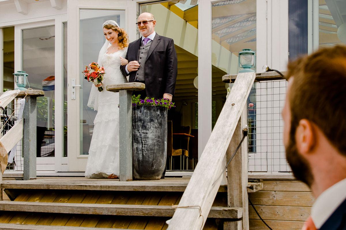 bruidsfotograaf_groningen-6
