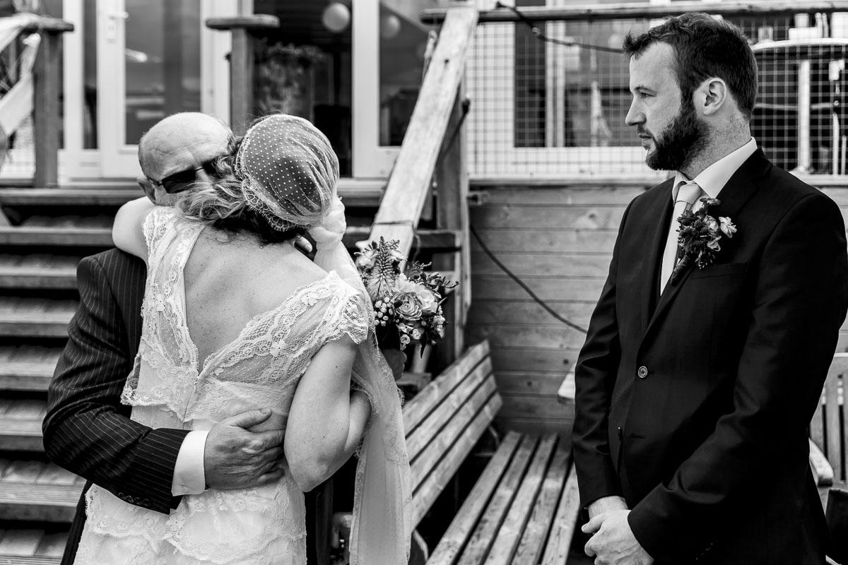 bruidsfotograaf_groningen-7