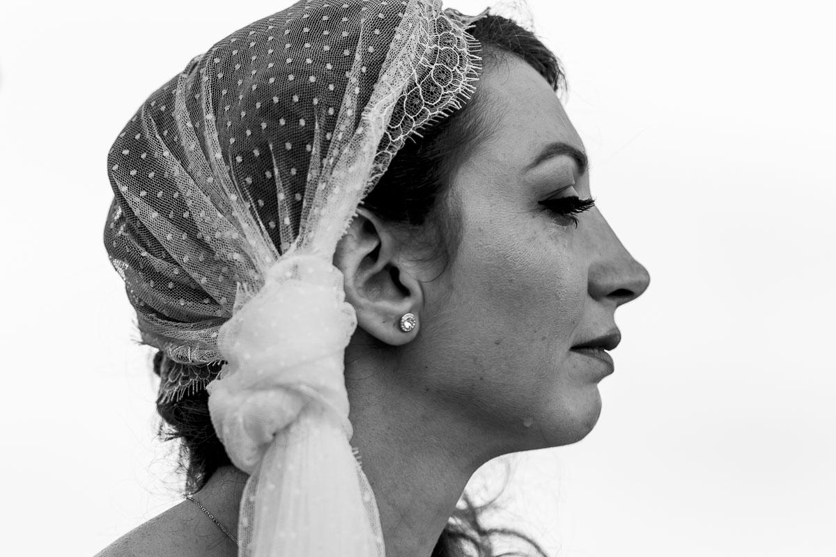 bruidsfotograaf_groningen-9