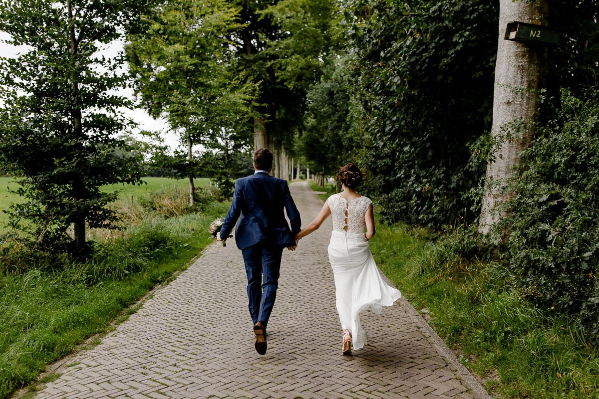 roxy_evert_tuinbruiloft_bruidsfotografie-1-2