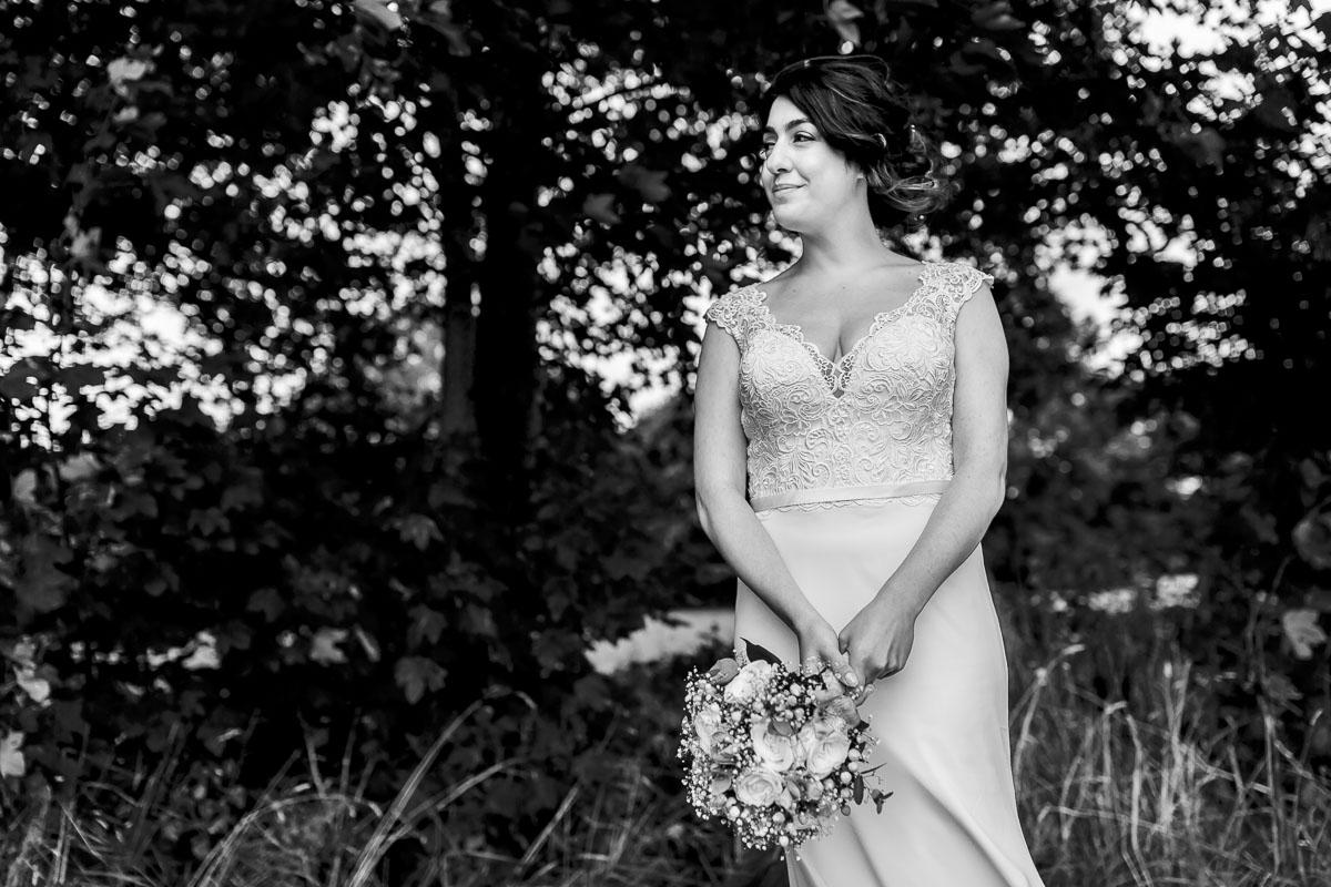 roxy_evert_tuinbruiloft_bruidsfotografie-13