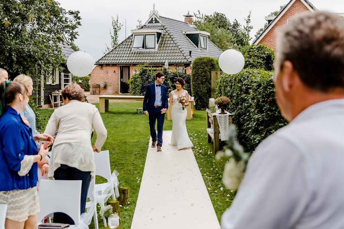 roxy_evert_tuinbruiloft_bruidsfotografie-15