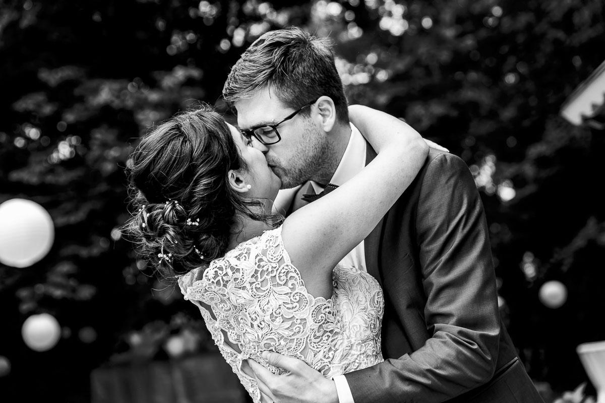 roxy_evert_tuinbruiloft_bruidsfotografie-22