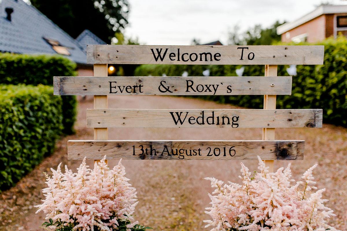 roxy_evert_tuinbruiloft_bruidsfotografie-42